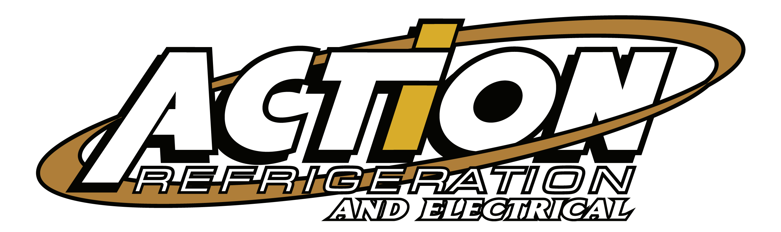 Action Refrigeration and Electrical